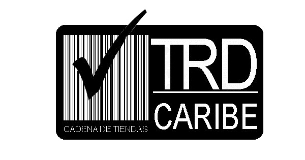Logotipo de TRD Caribe