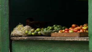 Tienda Cuba