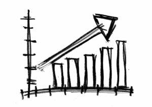 Gráfico Economía