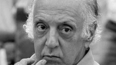 César López