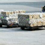 Cuba recibe la ayuda de Argentina para sustituir las importaciones