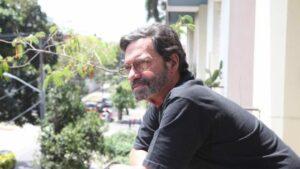 Muere el cineasta cubano Juan Carlos Tabío, codirector de 'Fresa y Chocolate'