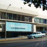 Bloqueo EEUU a Cuba