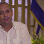 El ministro cubano de Energía anuncia la disminución de los fallos en el sistema eléctrico