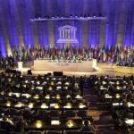 La Unesco reconoce el liderazgo de Cuba en el desarrollo y producción de vacunas contra el coronavirus